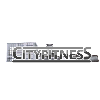 Bild zu City Fitness Dresden in Dresden