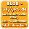 Bild zu Blog Stars in Ispringen