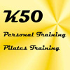 K50 Personal Training und Pilates Studio