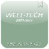 Bild zu WeTeGe* - Wellness Technology Germany – SHR Diodenlaser & IPL Gerätetechnik in Berlin