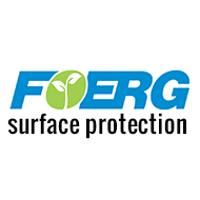 Bild zu FOERG surface protection in Rutesheim
