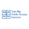 Bild zu Sven May Mobile Massage in München