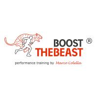 Bild zu BOOST THE BEAST® TRAINING in Düsseldorf