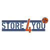 Store4you24
