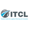 Bild zu ITCL GmbH - Transfer Center for Logistics Planning and Innovation in Berlin