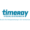 Bild zu timeRay Visualisierungen in Herrenberg