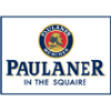 Bild zu Paulaner in The Squaire in Frankfurt am Main