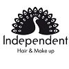 Bild zu Independent - Hair & Make up in München