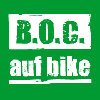 B.O.C. BIKE & OUTDOOR COMPANY GmbH & Co. KG