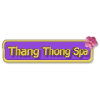 Bild zu Thang Thong Spa in Berlin