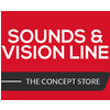 Bild zu Sounds & Vision Line in Berlin