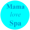 Bild zu Mama love Spa in Berlin