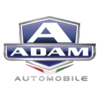 Bild zu Adam Automobile in Bad Honnef