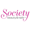 Bild zu Society Beauty & Nails in Köln