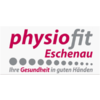 Bild zu physiofit Eschenau in Eckental