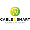 Bild zu Cable&Smart GmbH in Letter Stadt Seelze