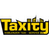 Taxity - Koblenzer Taxi-Service UG