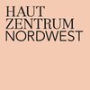 HAUTZENTRUM NORDWEST