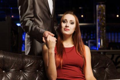 sex schwerin amour escort