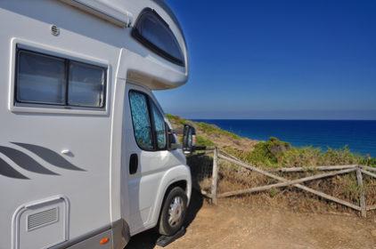 Wohnwagen Hubdach Etagenbett : Caravan erklärt im lexikon von goyellow themen