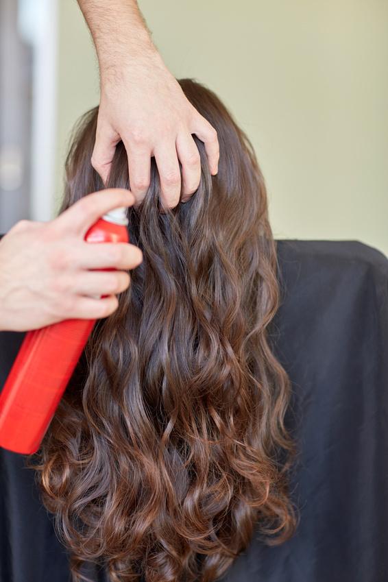 Friseur dauerwelle dortmund