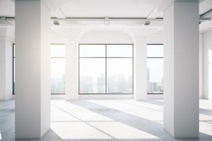 Moderne fensterformen  Fenster erklärt im Lexikon von GoYellow | Goyellow Themen
