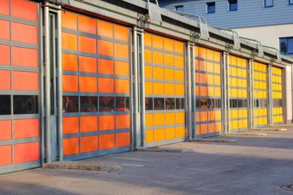 Garagentore Köln garagentore in köln goyellow de